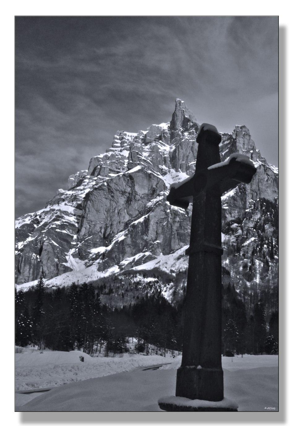 croix-ten