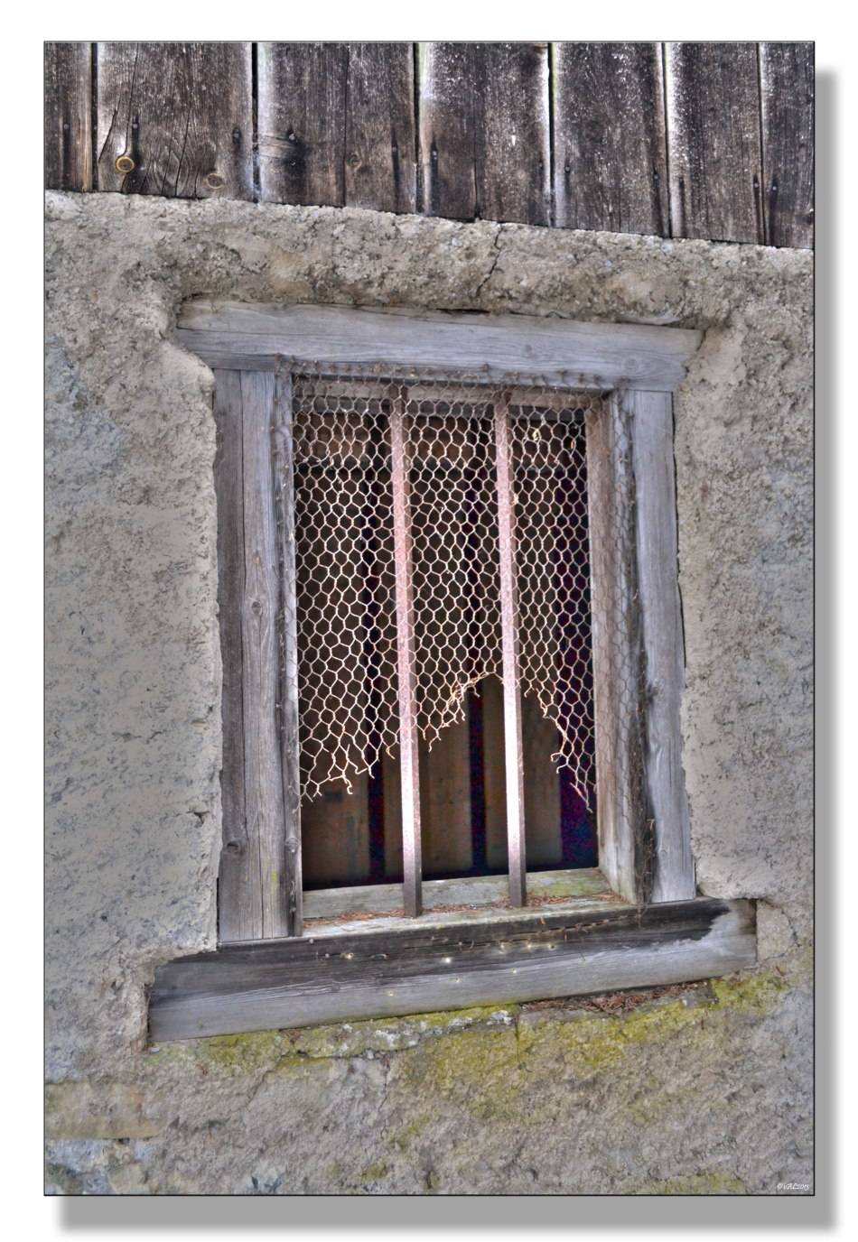 fenêtre-en-dentelle