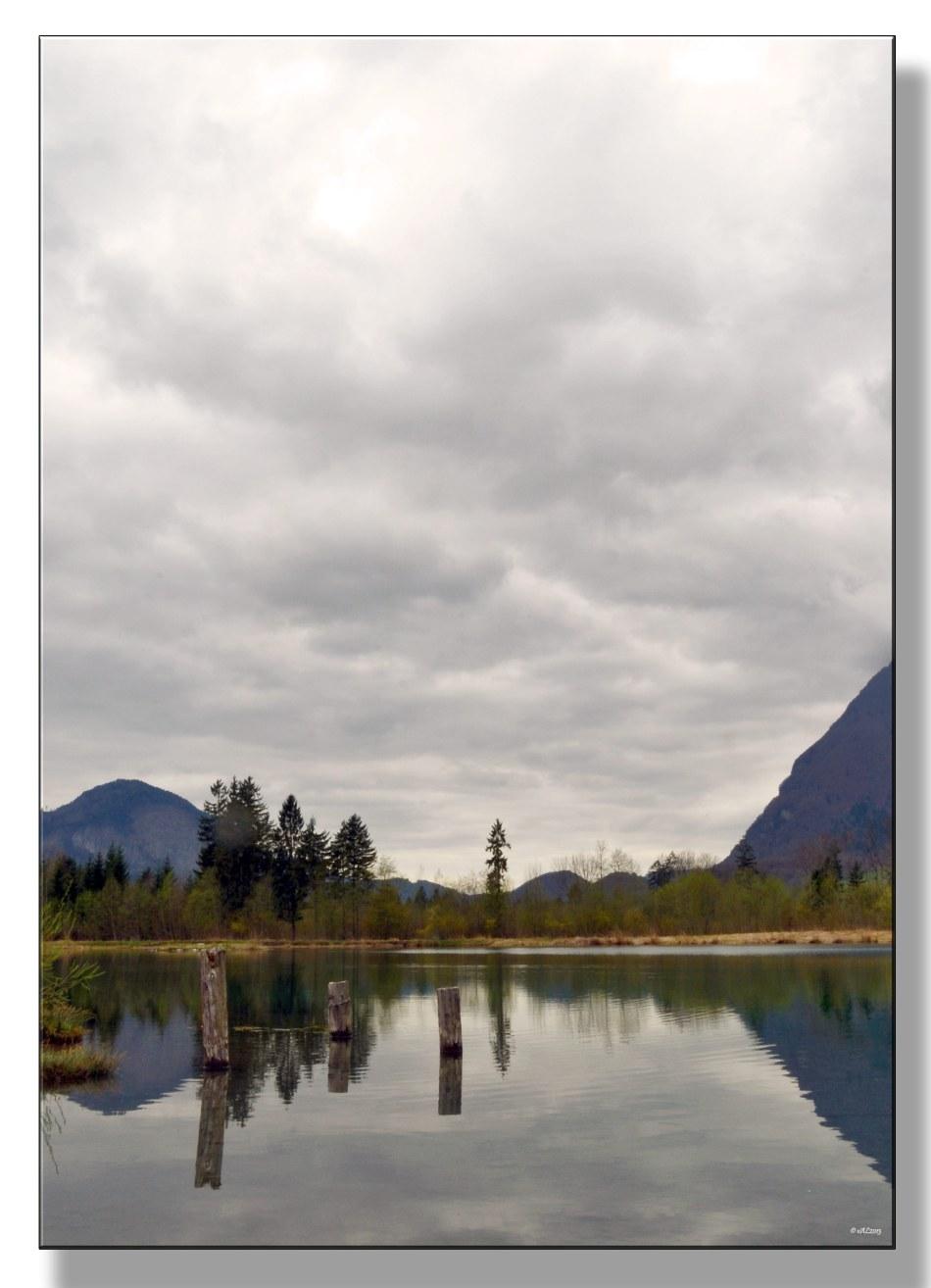 lac-nuages