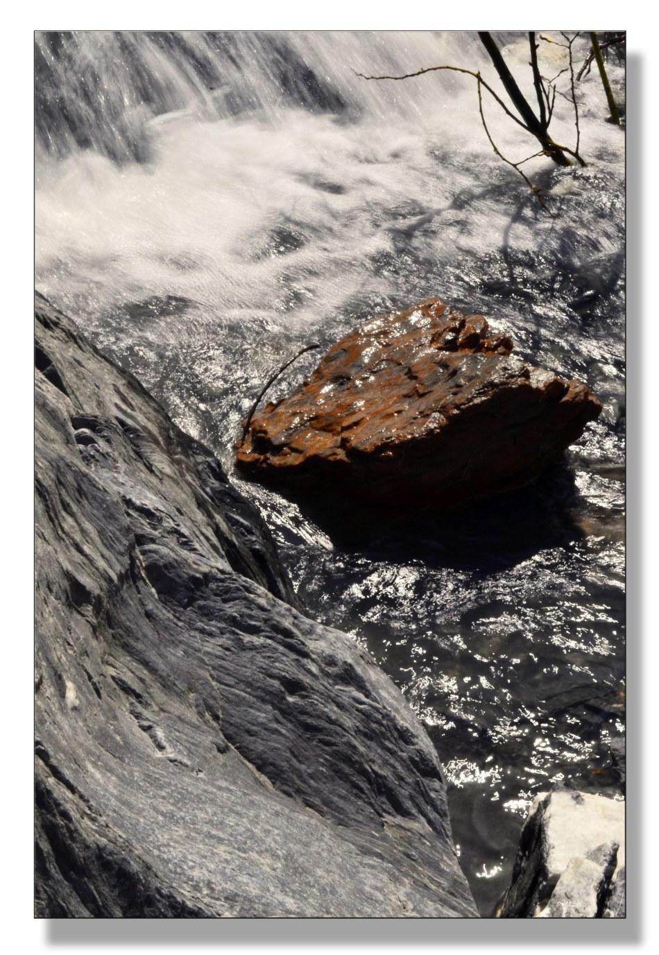 pierre-eau
