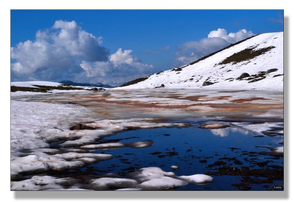 lac-des-chamois