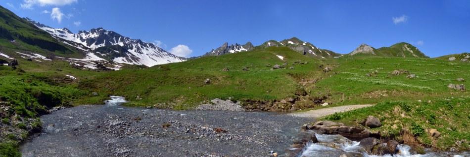 Panorama-sans-titre1